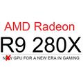 AMD Radeon R9 280X, R9 270X & R7 260X er officielt udkommet og testet