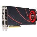 Artikel: Syv Radeon R9 280X-grafikkort, opsummeret