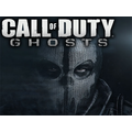 Artikel: Call of Duty: Ghosts performance: 17 grafikkort testet