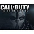 Artikel: Call of Duty: Ghosts performance: 17 grafikkort testet