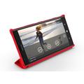 Nokia introducerer deres første phablets: Lumia 1320 og 1520