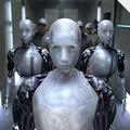 1f40d_i-robot.jpg