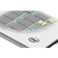 Intel tilføjer TRIM-understøttelse til SSD'er i RAID-0