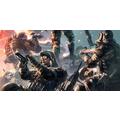 Cryteks gratis Warface-spil udkom i dag