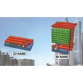 2D-vs-3D-NAND.png