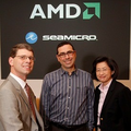 336746-amd-seamicro-deal.jpg