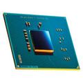 Intel lancerer verdens første 6 watt serverprocessor