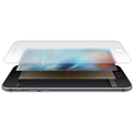 3D Touch tulossa iPadeille – mutta ei vielä ensi vuonna