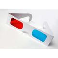 3D-laseille uusi standardi