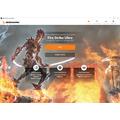 Futuremark julkaisi betan tulevasta 3DMarkista