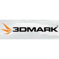 Kilpailu: Voita uusi 3DMark Advanced Edition