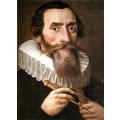 436px-Johannes_Kepler_1610.jpg