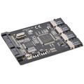 Omdan dine gamle MicroSD-kort til et SSD-drev
