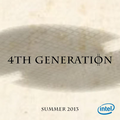 4th generation intel teaser 2013.jpg