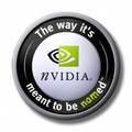 610171-nvidia-the-way-it-s-meant-to-be-named.png