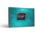 7th-Gen-Intel-Core-H-series-front.jpg