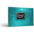 Intelin uudet ajurit tuovat lisäpotkua pelaajille