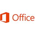Microsoft frigiver Office 365 Home Premium og Office 2013