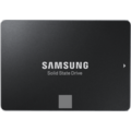 Samsung julkaisi suorituskykyiset 850 EVO -SSD-asemat