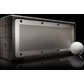 Braven udgiver 855s, en solid Bluetooth-højtaler til alt slags vejr