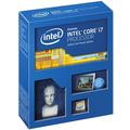 Intels Ivy Bridge-E-serie er nu kommet ud i butikkerne