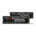 Samsung esitteli uudet 960 Pro ja EVO SSD-asemat