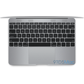 9to5mac-12-inch-air-keyboard-layout-render.png