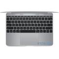 Äärimmäisen ohuen 12 tuuman MacBook Airin tiedot vuotivat
