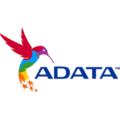 A-Datalta SSD-vaihtoehtoja SATA 3 -liitännällä