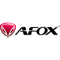 AFOX-Logo_Graphics-Card-Manufature-AMD-NVIDIA_CPU-Cooler-Manufacture-Intel-AMD.png