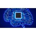 AI_tech-chip.png
