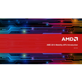 AMD 2013 mobile apu introduction.png