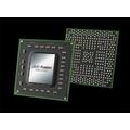 AMD Fusion APU.jpg