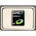 AMD Opteron.PNG