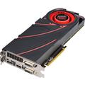 AMD R9 290X reference.jpg