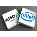 AMD and Intel.PNG