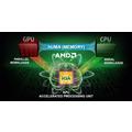 AMD hUMA .jpg