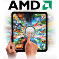 AMD tablet.png