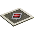 AMD-AMD_Radeon_HD_7900-Mobile,N-X-317085-1.jpg