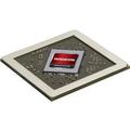 AMD julkaisi Radeon HD 7000M -sarjan mobiilinäytönohjaimet