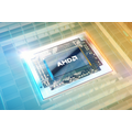 AMD-APU-chip-2016.jpg