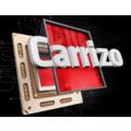 AMD paljasti lisää tietoja Carrizo-piiristä