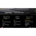 AMD-Radeon Instinct-gpus.jpg