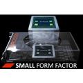 AMD-Radeon-R9-Nano-2.jpg