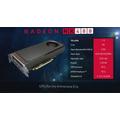 AMD-Radeon-RX-480-3-900x492.jpg