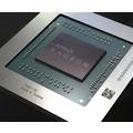 AMD laski jo Radeon 5700 -sarjan hintoja – Taisto käy kovana AMD:n ja Nvidian välillä