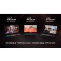 AMD-Radeon-RX-6000M-Series-Mobile-Graphics.jpg