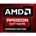 AMD-Radeon-Software-crimson-edition.png