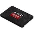 AMD esitteli Radeon R7 -merkkiset SSD-levyt