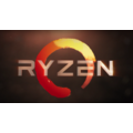 AMD julkaisee 16-ytimiset Ryzen Threadripper -suorittimet kesällä